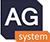 АГ-Систем